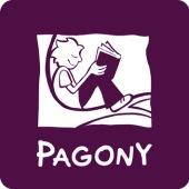 pagony_logo_kiado